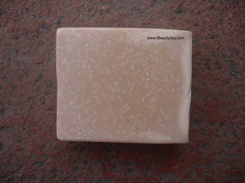 imiana_house_pink_kaolin_clay_soap