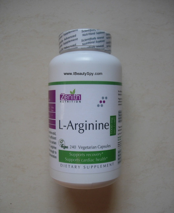 zenith_nutrition_larginine_capsules