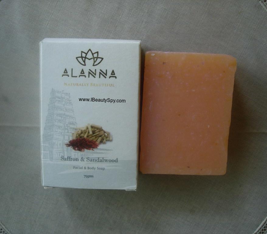 alanna_sandal_saffron_soap_swatch