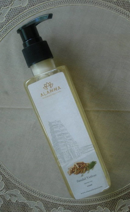 alanna_sandal_vetiver_shower_gel
