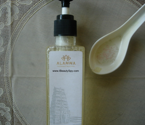 alanna_sandal_vetiver_shower_gel_swatch