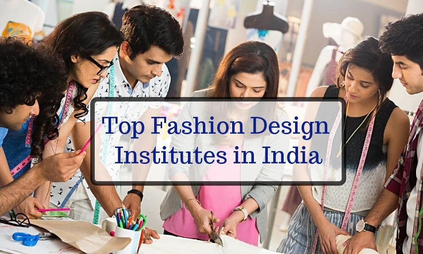 fashion_designing_institutes