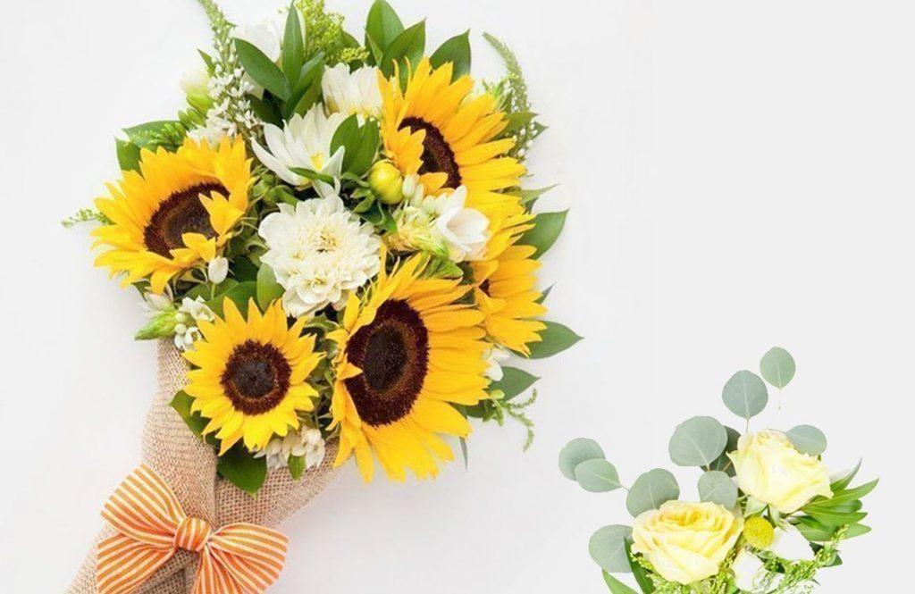 florist_1