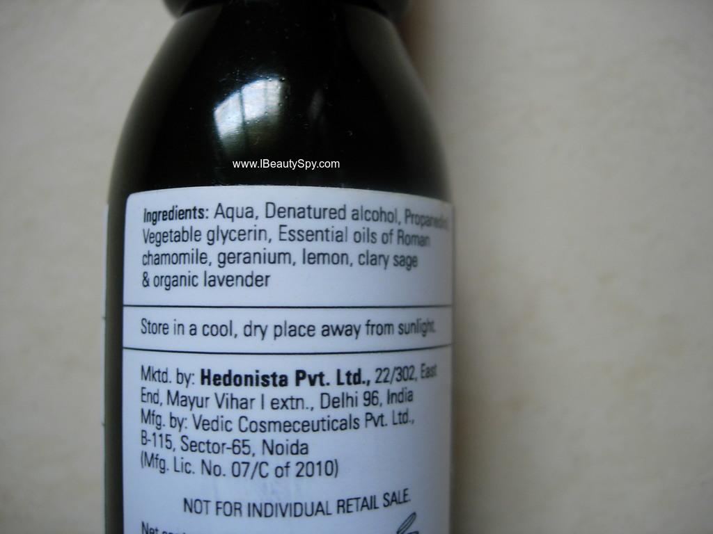 hedonista_hair_perfume_ingredients