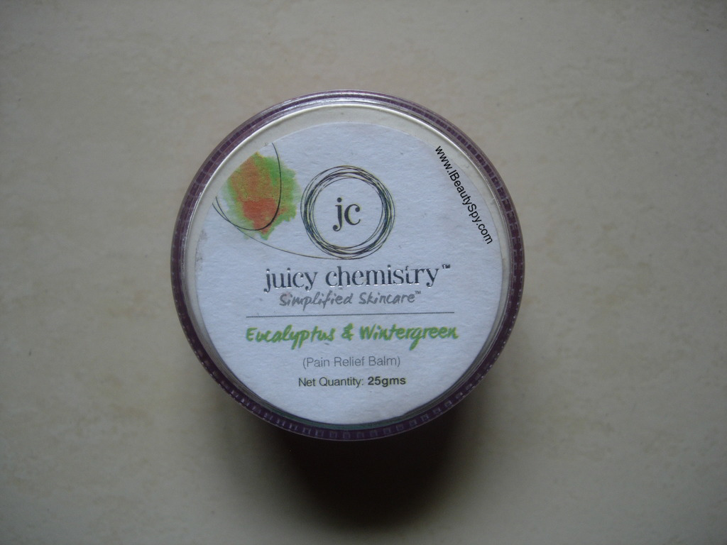 juicy_chemistry_pain_relief_balm