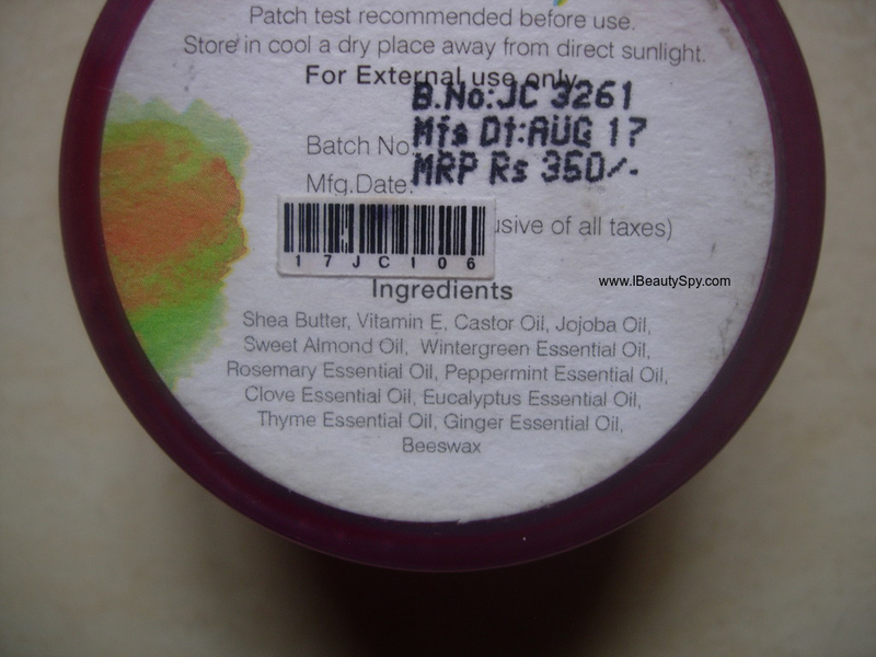juicy_chemistry_pain_relief_balm_ingredients