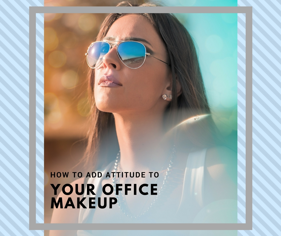 office_makeup