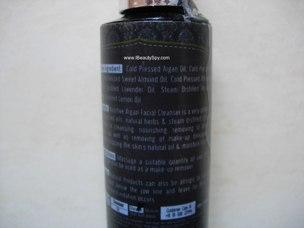 roots_and_herbs_argan_cleanser_ingredients