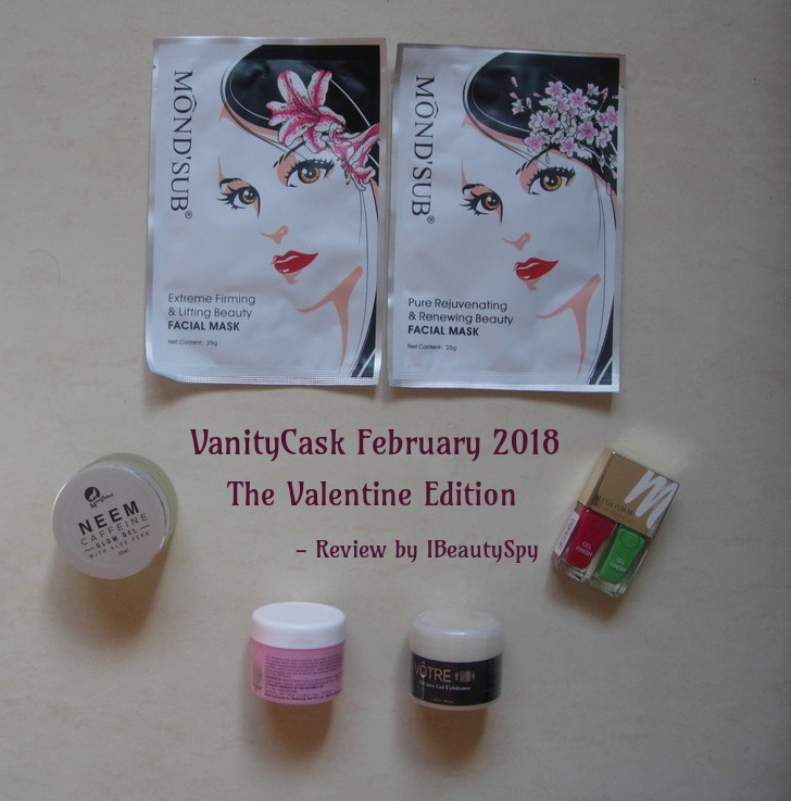 vanitycask_february_2018_valentine_edition
