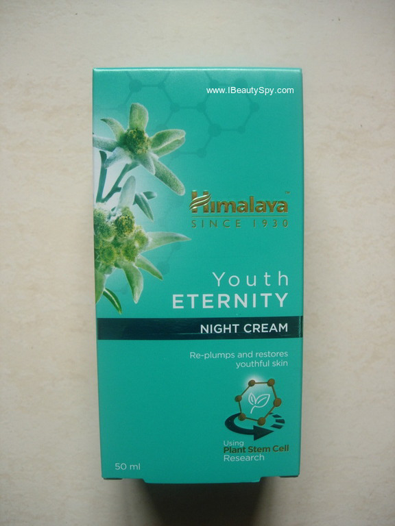 himalaya_youth_eternity_night_cream_2