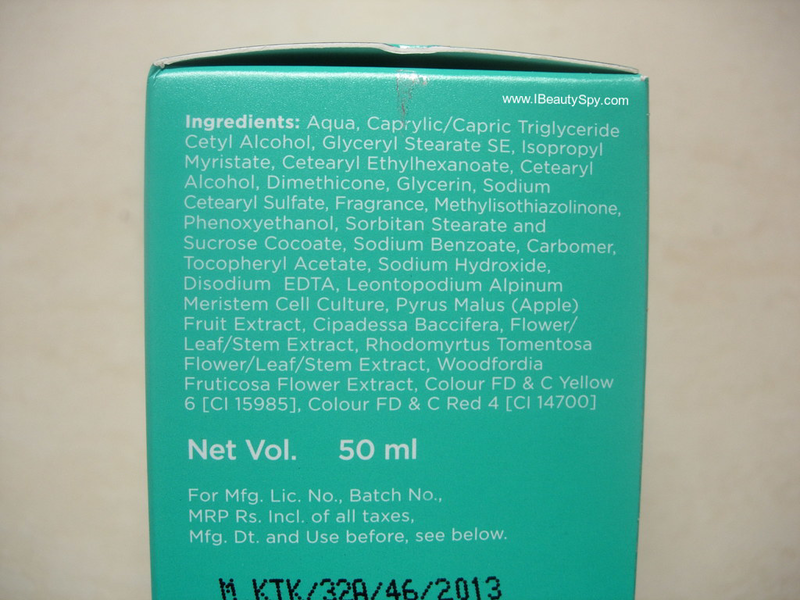 himalaya_youth_eternity_night_cream_ingredients_2