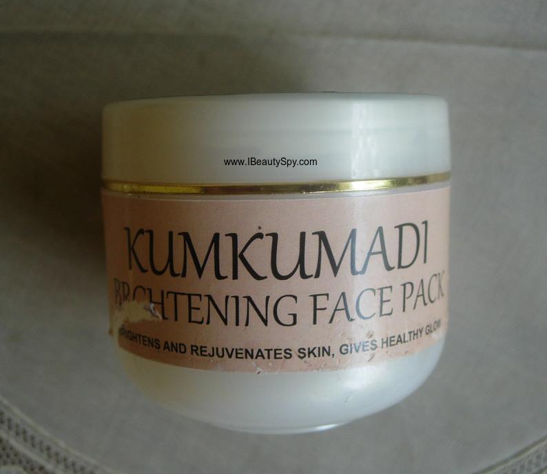 instaglam_kumkumadi_face_pack