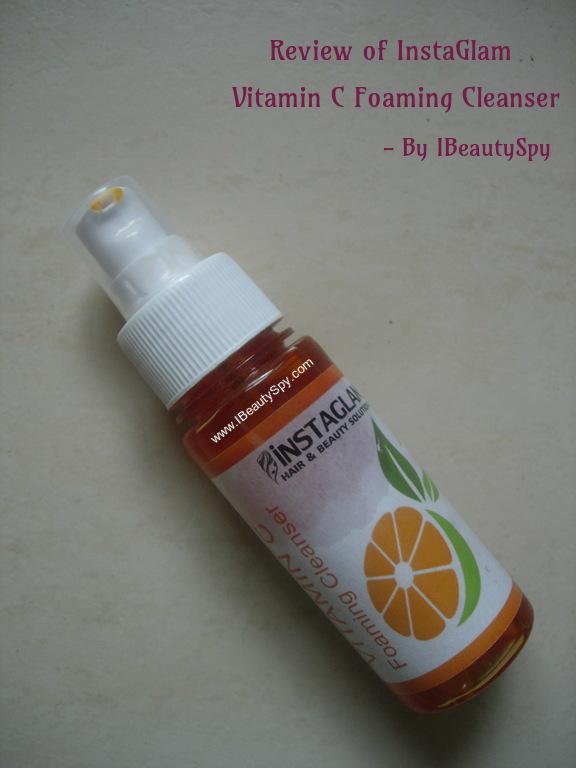 instaglam_vitamin_c_cleanser