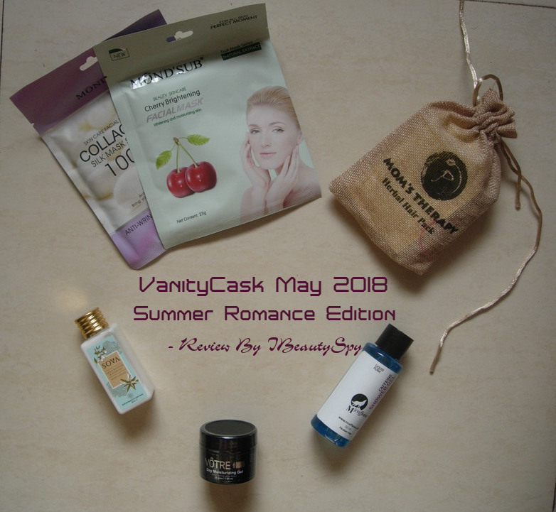 vanitycask_may_2018_contents_summer_romance_edition